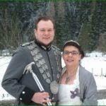 Christoph Erdmann & Angela Eissenberg