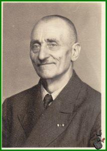 Wilhelm Helten
