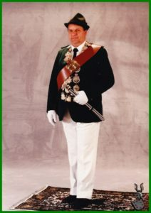 Josef Nobis