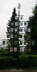 Schützenbaum